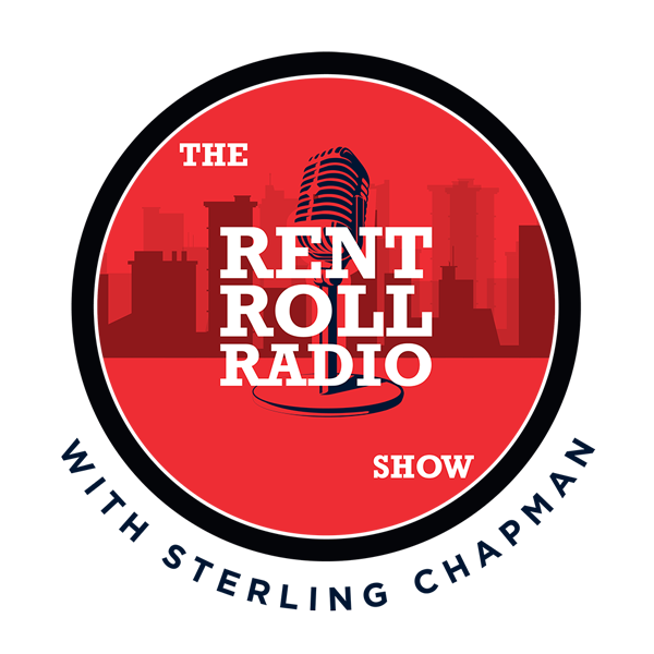 rent-roll-radio